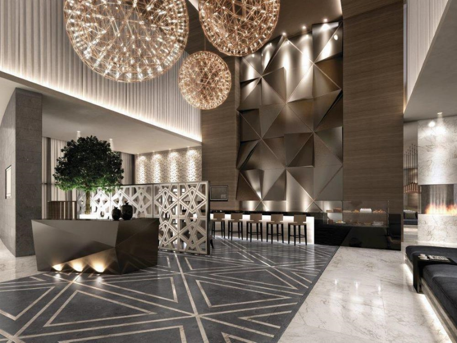 top hotel lobbies ideas for your project hotel lobbies rh hotellobbies net modern hotel lobby design hotel lobby lighting design