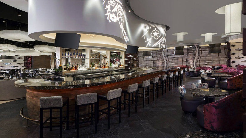 Hospitality furniture ideas for bars and restaurants