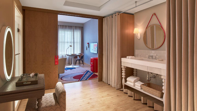 Virgin Hotels by Rockwell Group (4)