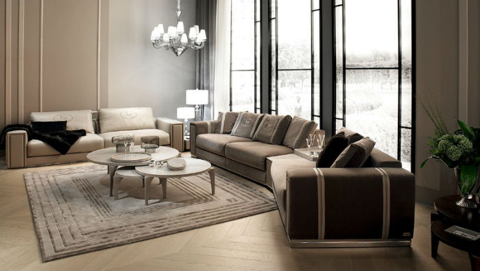 2019 Hospitality Design trends-10 worthy to see hotel décor style tips