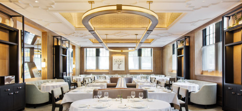 City-Guide-The-Most-Luxurious-Restaurants-In-New-York-City-1