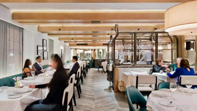 City-Guide-The-Most-Luxurious-Restaurants-In-New-York-City-2