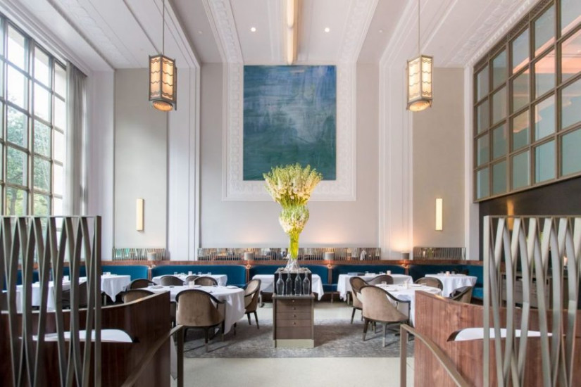 City-Guide-The-Most-Luxurious-Restaurants-In-New-York-City-3-