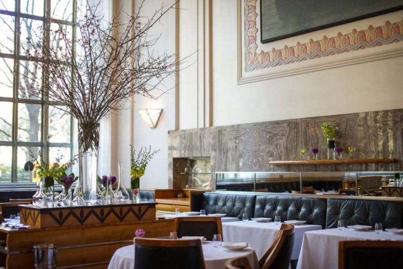 City-Guide-The-Most-Luxurious-Restaurants-In-New-York-City-4-900x600