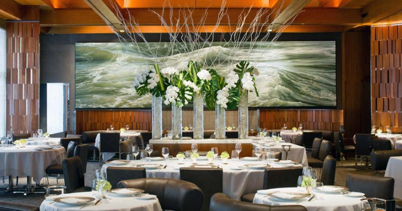 City-Guide-The-Most-Luxurious-Restaurants-In-New-York-City-5-900x473