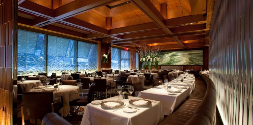 City-Guide-The-Most-Luxurious-Restaurants-In-New-York-City-6-900x445