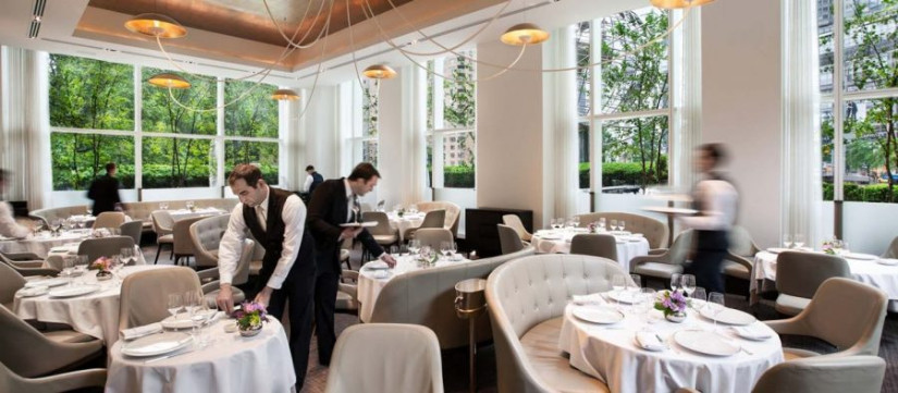 City-Guide-The-Most-Luxurious-Restaurants-In-New-York-City-7-900x394
