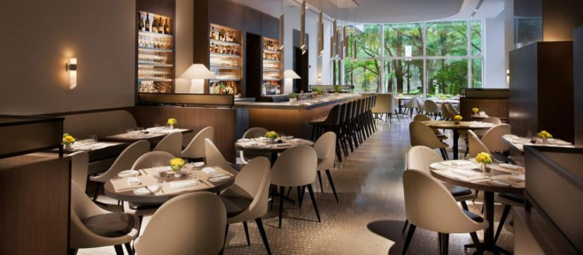 City-Guide-The-Most-Luxurious-Restaurants-In-New-York-City-8-900x394