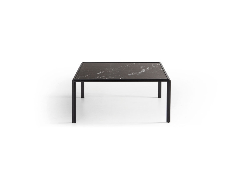 The Most Luxurious Coffee Tables For You (11)