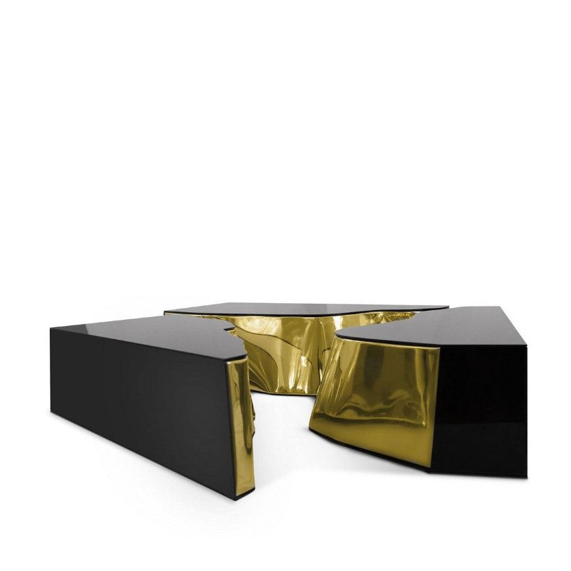 The Most Luxurious Coffee Tables For You (3)