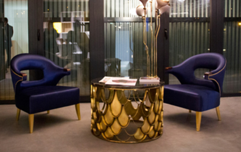 The Most Luxurious Coffee Tables For You (9)
