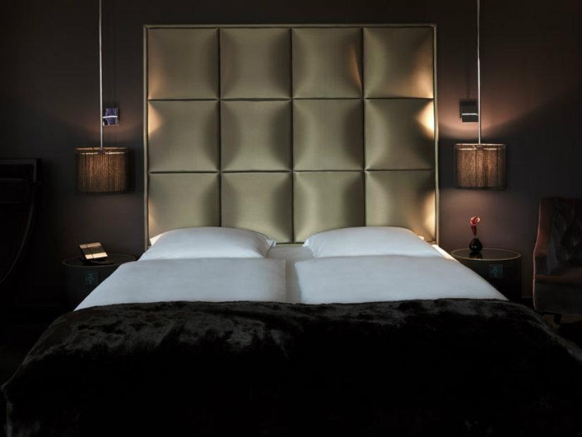 bedroom luxury design ideas