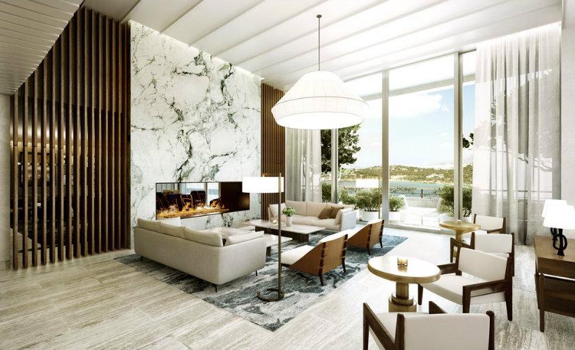 four seasons astir palace luxury interior design