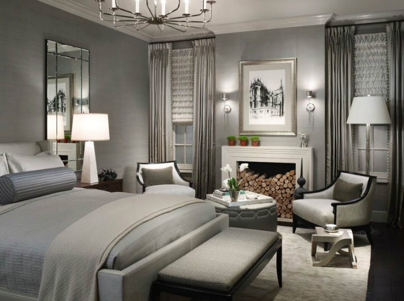 interior design ideas bedroom design