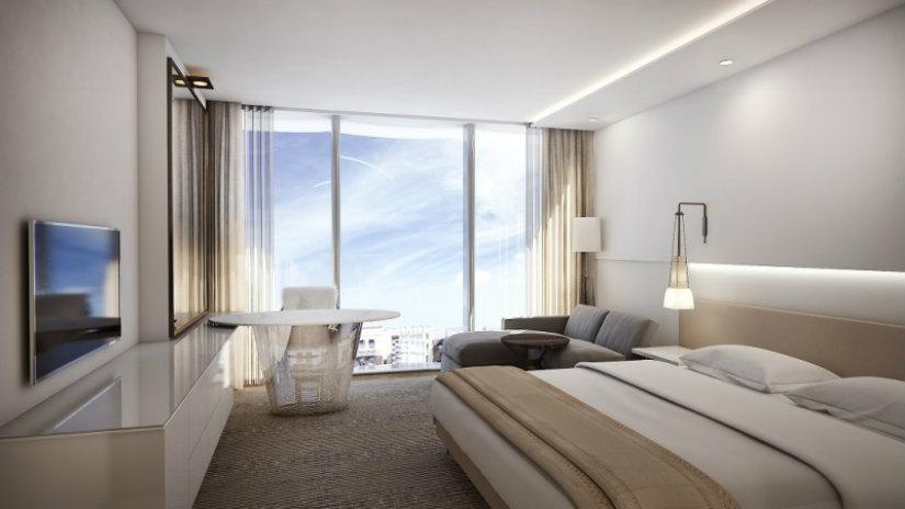 interior design tips conrad washington