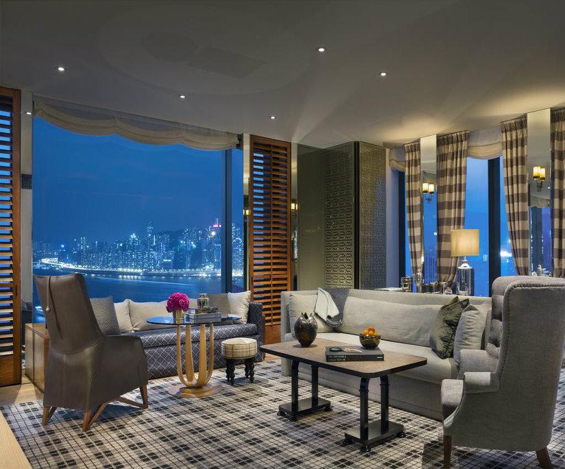 luxury hotel interior design rosewood