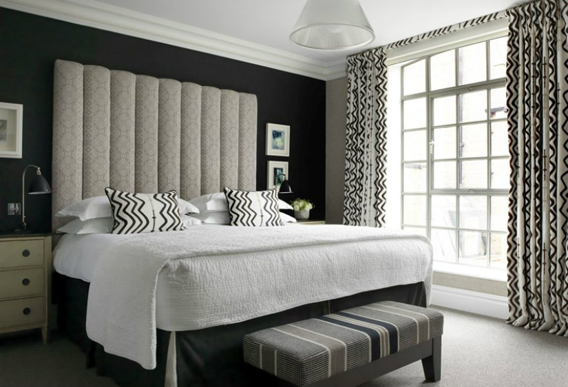 luxury hotels interior design ideas