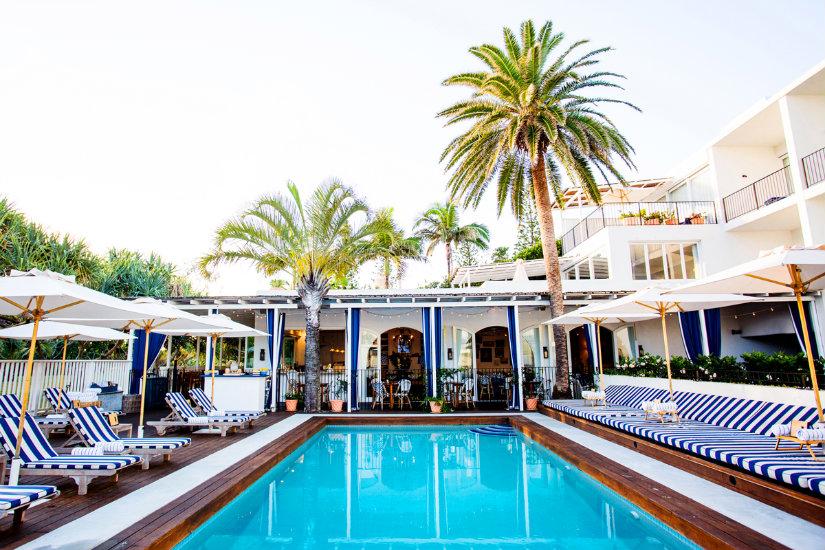 halycon luxury hotel hotel lobby