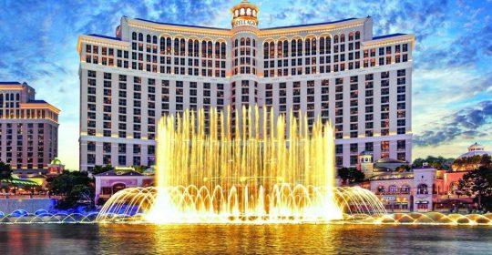 luxury hospitality hotel lobbies