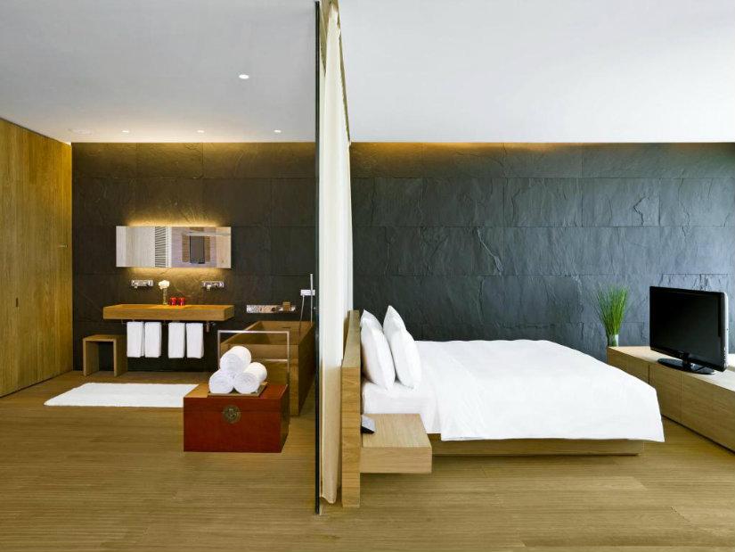 the opposite house interior design decor