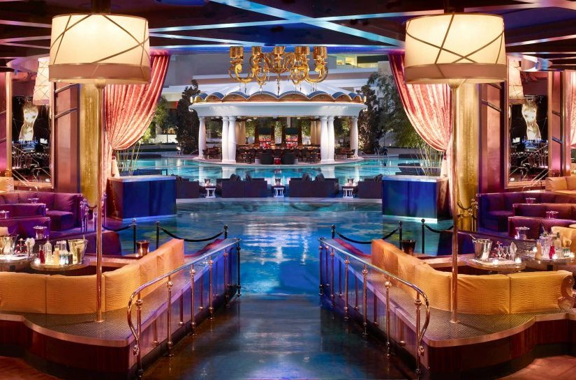 wynn hospitality interior design